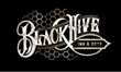 Black Hive Ink & Arts Celebrating Two Years in Business