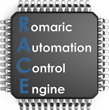 Romaric Automation Design debuts in the Inc. 5000 at No. 3024