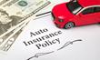 Car Insurance Basics -Top Factors That Influence Insurance Rates
