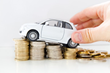 Hit And Run Accidents And Their Impact On Driver's Insurance Rates