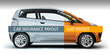 What Is Gap Insurance And Why Drivers Should Purchase It