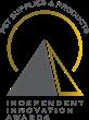 2019 Pet Independent Innovation Awards Program Announces Winners