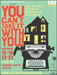 "Duncan Little Theatre presents beloved play, ""You Can't Take It With You"" in Duncan this November"