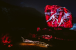 Uncover Baja's History with New Rock Mapping Light Show Experience from Grand Velas Los Cabos