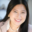 Breast Reconstruction Specialist Dr. Constance M. Chen offers tips on life after breast implants
