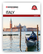 Leading travel brand Central Holidays Unveils the Ultimate Experiential Travel Opportunities in New 2020 Italy Brochure