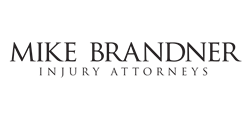 Mike Brandner Injury Attorneys Sponsors Free Turkey Giveaways To Benefit 1 500 Louisiana Families In New Orleans And Hammond