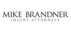 Mike Brander Injury Attorneys - 2019 Turkey Giveaways