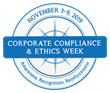 Aegis Therapies Participating in Corporate Compliance & Ethics Week, November 3-9, 2019