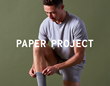 PAPER PROJECT Announces New Line of Innerwear Made with Paper Yarn