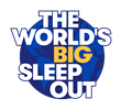 "Charity On Top Presents ""The World's Big Sleep Out"" A Global Sleep Out With Celebrities In Solidarity For The Homeless The Rose Bowl, Los Angeles 