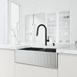 VIGO Unveils Latest Innovation: Oxford Kitchen Workstation Sink with Removable Components