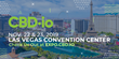 CBD.io Anticipated to be the most Highly Attended CBD Tradeshow of 2019, Setting the Gold Standard for CBD Discovery, Thought Leadership & Entertainment
