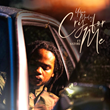 Yohan Marley Release Soulful Single 'Cry For Me' Featuring Satori
