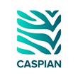 Caspian partners with CoinRoutes to become leading algorithm provider in crypto