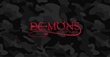 Demon's Cycle Veterans Day Discount On Custom Harley Davidson Parts