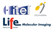 Life Molecular Imaging and ITELPHARMA Announce a Strategic Partnership for Supply and Production of NeuraCeq in Puglia, Italy