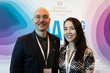 Vinitaly International Academy Faculty in Hong Kong for VIA Hong Kong 2019