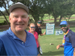 Tampa-based MaintenX International Golfs for a Good Cause