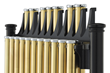 Yamaha Introduces Intermediate and Professional Chimes for Magnificent Orchestral Embellishment
