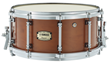 Yamaha Expands Snare Drum Family with Versatile Orchestral Snares Maple Series