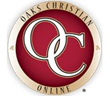 Oaks Christian Online Expands Its Nationwide Impact Offering Custom Online Programs for Partner Schools