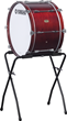 Yamaha Introduces Newest Addition to Concert Bass Drum Series for Aspiring Percussionists