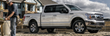 2020 Ford F-150 lineup now available at Akins Ford dealership