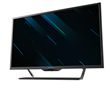 New Predator CG437K P Delivers 4K, Up to 144Hz Gameplay in a Massive 43-Inch Screen; Now Available in the United States
