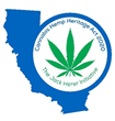 California Demands Better Cannabis Law: The Cannabis Hemp Heritage Act Files for 2020 Election