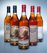 Pappy Van Winkle Is CaskCartel.com's Greatest FREE Gift to Social Media This Holiday Season