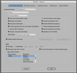 Recosoft Releases PDF2ID 2020 - PDF to InDesign 2020 Converter Tool Ships