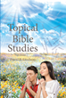 "David B. Lendway's newly released ""Topical Bible Studies: Volume 1"" is a masterful account that will, topic by topic, increase the readers' understanding of God's Word."