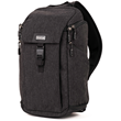 Urban Access Sling Bag