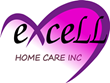 Excell Home Care, Inc. Works to Improve the Field of In-Home Health Care in California