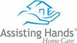 Assisting Hands Home Care® Expands to Better Serve the Elderly, Disabled and Veterans