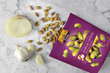 Setton Farms' Garlic Onion Seasoned Pistachio Kernels Wins Kosherfest New Product Award