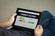 ACCC Explains How Consumers Should Read their Credit Reports