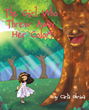 "Carla Okrina's newly released ""The Girl Who Threw Away Her Colors"" is a wonderful storybook that examines the joy that colors bring into our lives every day."