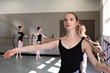 Dickinson College Launches New Ballet Certificate Program with Central Pennsylvania Youth Ballet