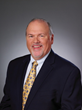 EmpowerMX announces aviation industry veteran Jim Sturgis as Chief Operating Officer