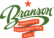 The Texas Tenors Host Branson Christmas Music Show Special Thanksgiving Weekend