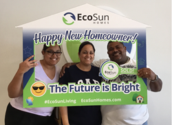 EcoSun Homes Provides Incredible Smart Homes To All Types Of Buyers