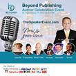Beyond Publishing, a Global Media Company, Will be Hosting a 'Twenty-Five-Plus Author Showcase'