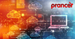 Prancer Cloud Validation Framework Releases New Features