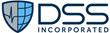 DSS, Inc. Announces CMMI Institute's Capability Maturity Model Integration Appraisal