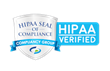 nexVortex Cloud Communication Services Achieve HIPAA Compliance