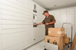 New Report Finds Apartment Buildings Processing 70 Packages Every Day, according to Package Concierge®