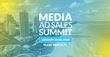 Matrix Announces Fourth Annual Media Ad Sales Summit to Return to Miami Beach, FL January 22-24, 2020
