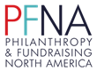 Philanthropy and Fundraising of North America launches breakthrough seminar and training program for nonprofit executives